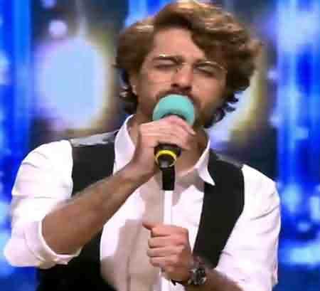 دانلود آهنگ محمد شیخ الاسلامی راد در عصر جدید