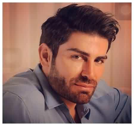 دانلود آهنگ عاشق که باشی یار میخواهی فقط رضا ملک زاده
