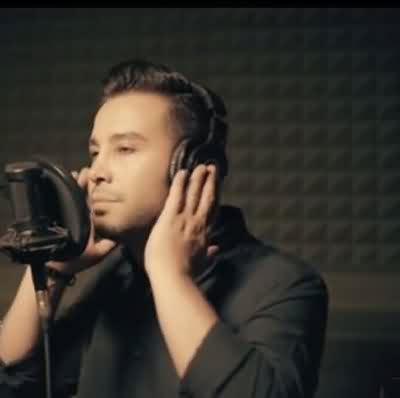 دانلود آهنگ رگ خواب حمید حسام