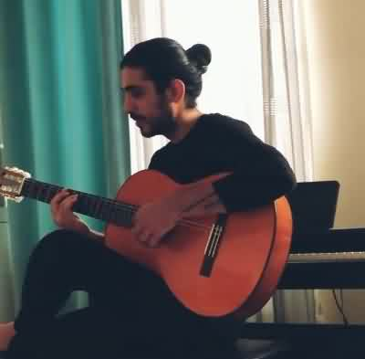 دانلود آهنگ بنوار بنه وار سیل ازنم مال وادیاره کسری زاهدی
