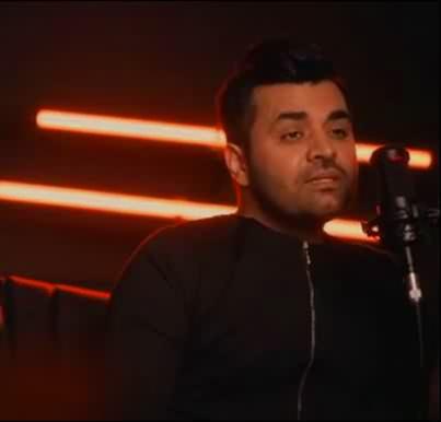 دانلود آهنگ توهم میثم ابراهیمی با گیتار