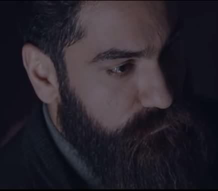 دانلود آهنگ قسمت 24 سریال آقازاده علی زند وکیلی
