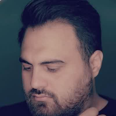 دانلود آهنگ منو شبو غمو نم بارون حسین هور