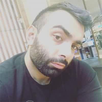 دانلود ریمیکس مغرور جذاب زیبای خوشگل چشمات درشته مسعود صادقلو
