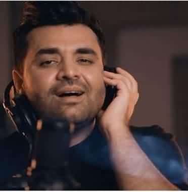 دانلود آهنگ هی با توام مو مشکی عشق خوشگل من میثم ابراهیمی