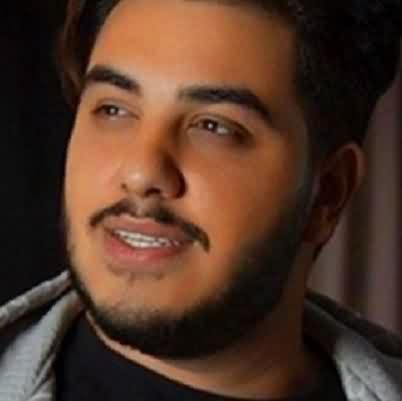 دانلود آهنگ با تو دیوونه ترین آدم دنیا میشم آرون افشار