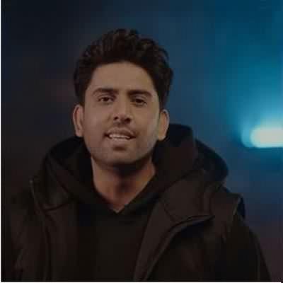 دانلود آهنگ میدونم نمیتونی منو ببخشی ناصر پورکرم