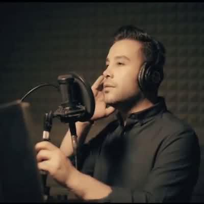 دانلود آهنگ دیدنت برام خاصه حمید حسام