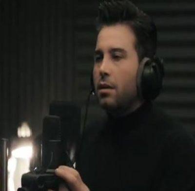 دانلود آهنگ تورو دوست دارم چون تو خود رویامی حمید حسام
