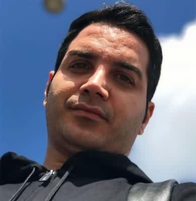 دانلود آهنگ بهت قول میدم سخت نیست با گیتار محسن یگانه