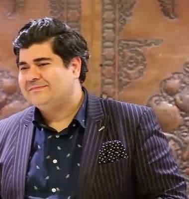 دانلود ریمیکس ایران فدای اشکو خنده تو سالار عقیلی
