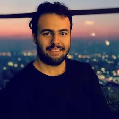 دانلود آهنگ تیتراژ فیلم آواز در خواب سعید سراج