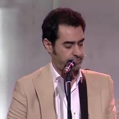 دانلود آهنگ ناصر عبداللهی با صدای شهاب حسینی
