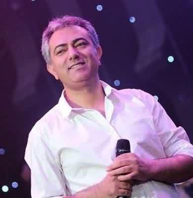 دانلود آهنگ من با تو آرومم وقتی دستامو میگیری محمدرضا هدایتی