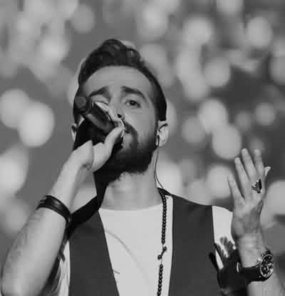 دانلود آهنگ دنیا قشنگ نیست بارون قشنگ نیست سامان جلیلی