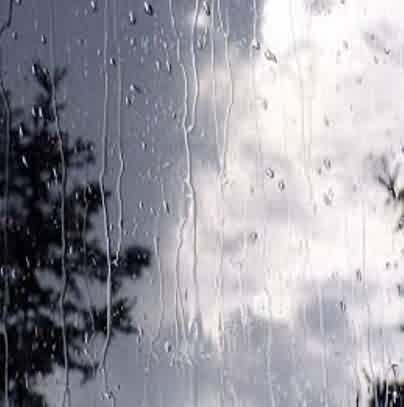 اهنگ اسمون امشب بارون میباره با صدای بچه