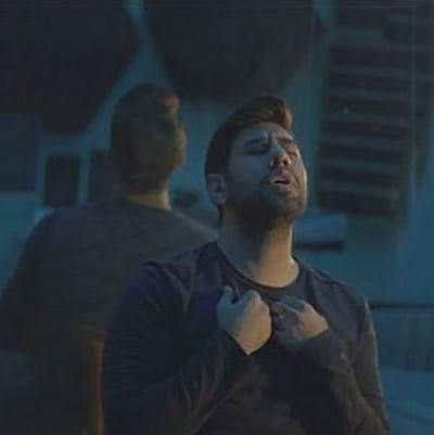 دانلود آهنگ اتفاقا عزیزم خودم عاشقتم محمد لطفی