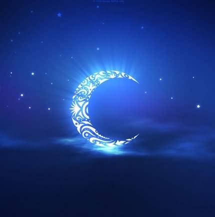 دانلود آهنگ ماه رمضان بی کلام