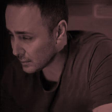دانلود آهنگ وای چه حالی داریم امشب ناصر زینعلی