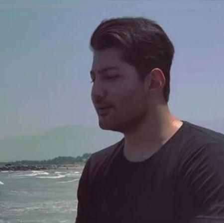 دانلود آهنگ دریا دریا من دلم تنگه براش علی عباسی