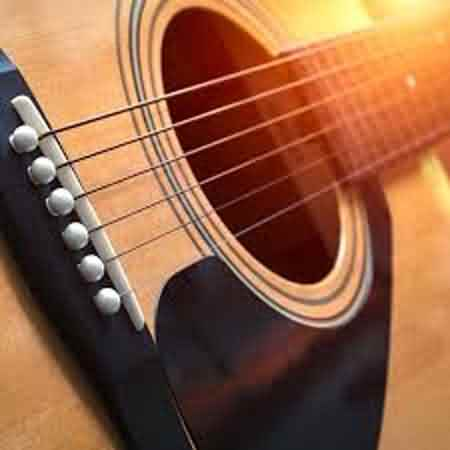 دانلود آهنگ عشق برار جان برار با گیتار