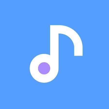 دانلود آهنگ برای بوتیک بی کلام