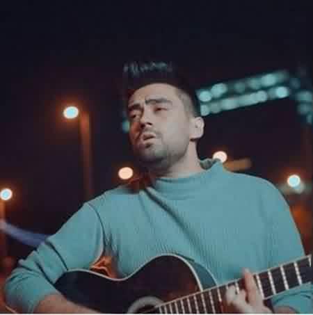 دانلود آهنگ امشب زده به سرم که دل تورو ببرم دورت بگردم