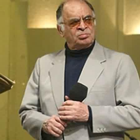 دانلود آهنگ نمیشه غصه مارو یه لحظه تنها بذاره محمد نوری
