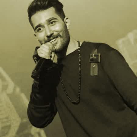 دانلود آهنگ کی کجا مثل تو دیده علی یاسینی
