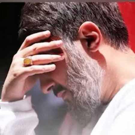 محمد حسین پویانفر ما رو کربلا ببریا مادر مادر مادر