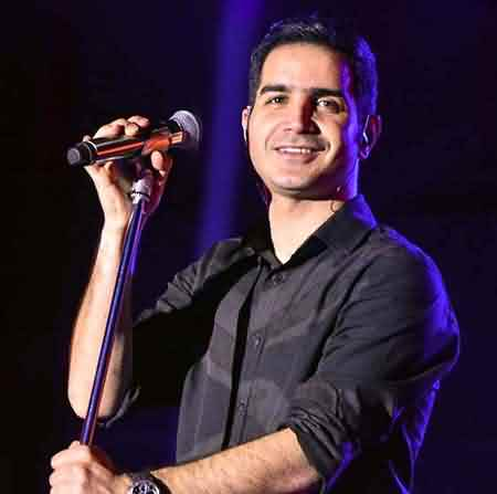 دانلود آهنگ گیرم بازم بیایی با گیتار محسن یگانه