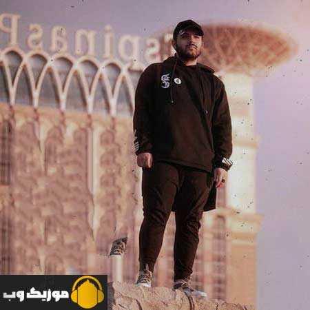 دیگه باید با حسرت بشینم عکساشو ببینم از کامی یوسفی