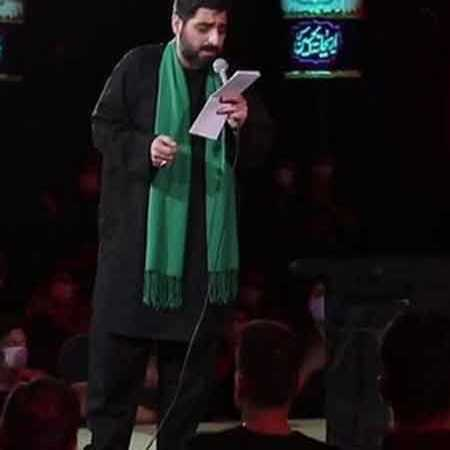 مجید بنی فاطمه جانا سید و مولانا حضرت سلطانا