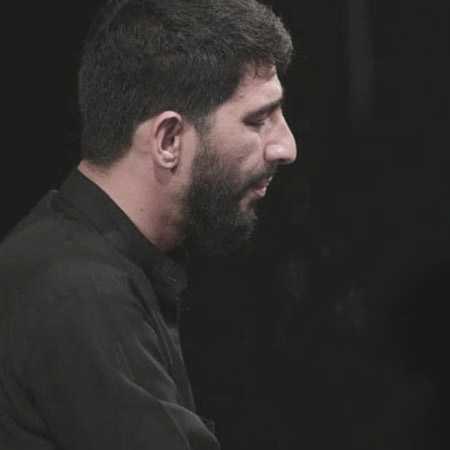 من بی تو برا خودم سر بارم از مسعود پیرایش