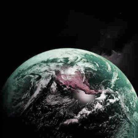 دنیا دنیا تنهام تنهام رفت آرزوهام قلبم رویا