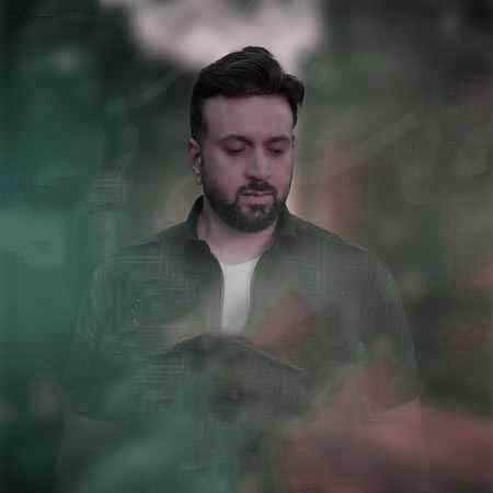 بی تو دگر عاشق نمی مانم بازم از احمد شهابی