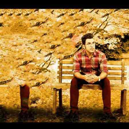 تو تمومه زندگیم بودی از علی نواب پور